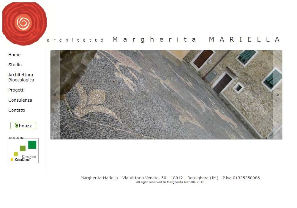 margheritamariella