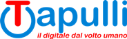 logo tapulli