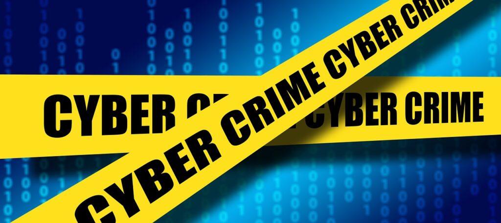 cyber trojan