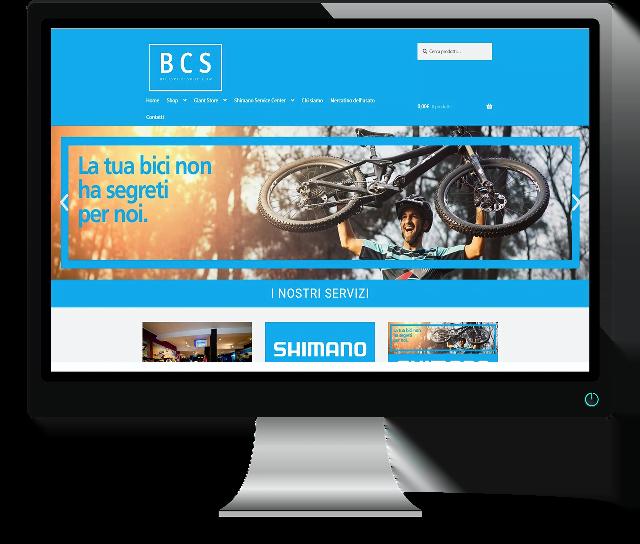 Bici Sport Ospedaletti