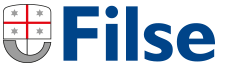 Bando della Regione Liguria per e-commerce, digitalizzazione delle imprese