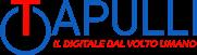 logo tapulli 2020