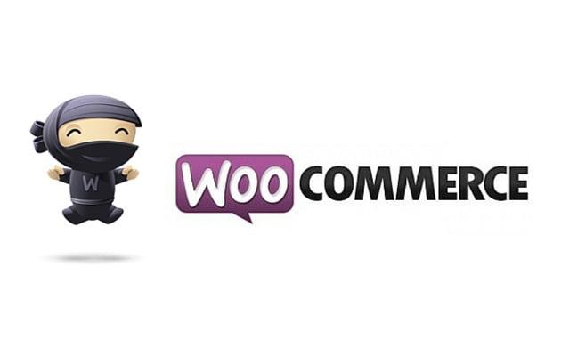 Woocommerce – Lezione n°1: nascondere la spedizione gratuita mantenendo il ritiro in sede